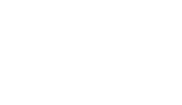 Kortright Nature School logo