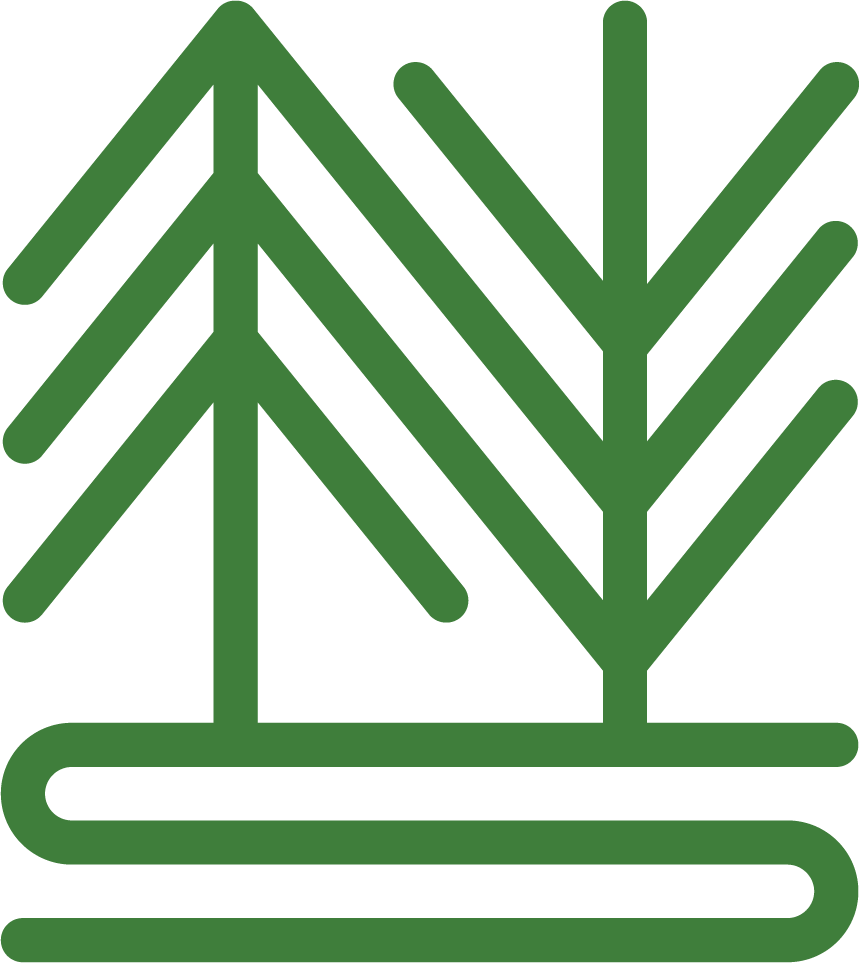 Nature School icon