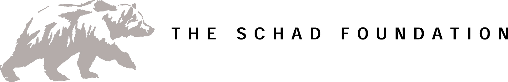 Schad Foundation logo