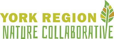 York Region Nature Collaborative logo